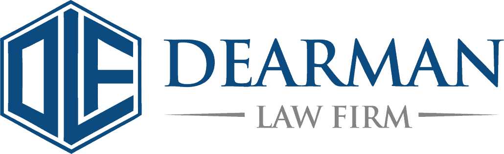 Dearman Law Firm