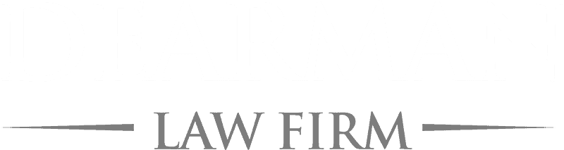 Dearman Law Firm Criminal Defense Lawyer Mobile Alabama