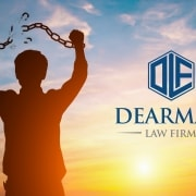 Dearman Law Firm - Life Sentence Reversed